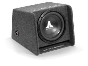 JL-Audio-SUBBOX-cp110-w0v3-25-cm-bassreflexbox-caisson-de-basses-300-W