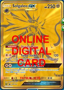 1X-Solgaleo-SM104a-Promo-Black-Star-Pokemon-Online-Digital-Card