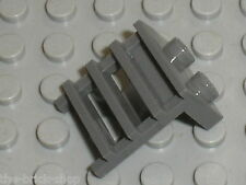 Echelle LEGO DkStone Ladder ref 4175 / set 10143 7994 8018 7197 7297 10219 4997