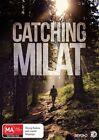 Catching Milat (DVD, 2015, 2-Disc Set)