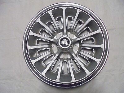 Engine Semi-Circular Plug Beck//Arnley 039-6476 fits 95-02 Mazda Millenia 2.3L-V6