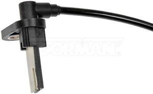 ABS-Wheel-Speed-Sensor-Rear-Right-Dorman-970-293-fits-04-12-Nissan-Titan