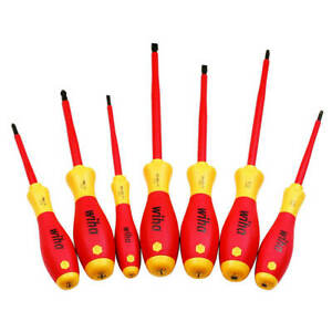 Wiha-32097-Insulated-Screwdriver-Set-7-Piece