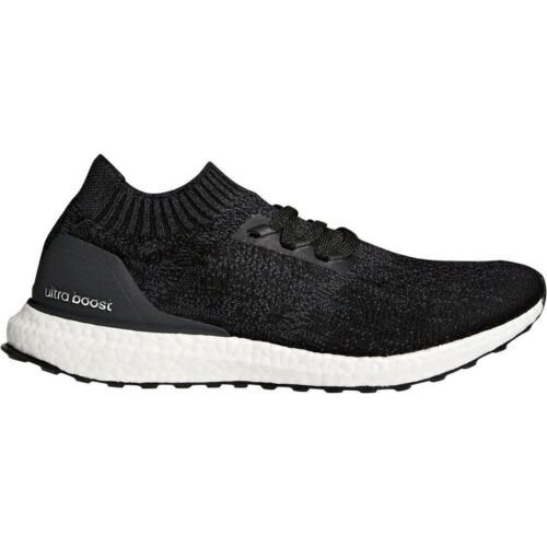 ADIDAS SHOE FASHION MAN ULTRABOOST NON COLLÉ