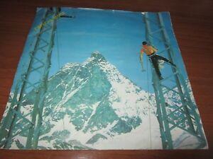 7-034-Depeche-Mode-Love-in-Itself