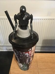 Rogue-One-Cinema-Cup-1-Cup-K-2S0