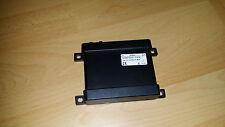 Steuergerät CAr Kit_Comfort E-Box S30880-S2001-A100-8 top 100%%%%%%%%%%%
