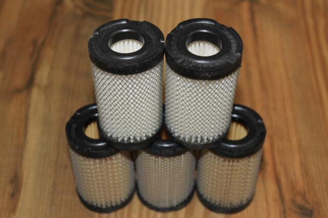 Craftsman 33342 Air Filter