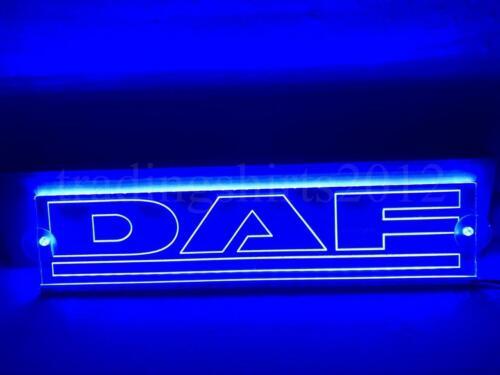 research.unir.net Lighting Lorry/Truck Parts 1x DAF 24V LED ...