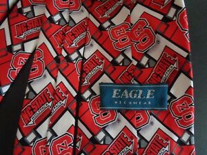 NCAA Patches Business Tie