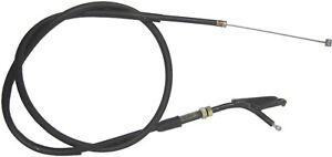 428827-Clutch-Cable-Yamaha-XT500-88-89-XT600E-90-94-see-description