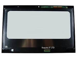 NEW-11-6-034-FHD-DISPLAY-SCREEN-PANEL-WITH-TOUCH-DIGITISER-FOR-ACER-ASPIRE-S7-6400