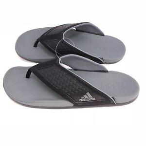2487b699d2f17 NEW Adidas Performance Adilette Cloud Foam Summer Y Men s Sandals PK ...