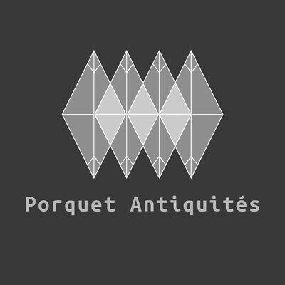 Porquet-antiquites