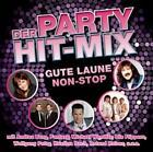 Der Party Hit Mix-14 Gute-Laune Hits von Various Artists (2014)
