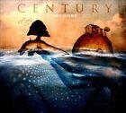 Red Giant [Digipak] * by Century (CD, Aug-2011, Prosthetic)