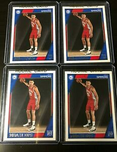 2016-BEN-SIMMONS-NBA-HOOPS-LOT-261-76ers-ROOKIE-CARDS-LOT-OF-FOUR-4