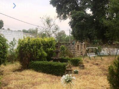 Terreno en venta, Huitzilac, Morelos.