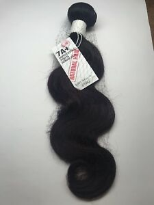 7A-100-Unprocessed-Brazilian-Virgin-Remy-BODY-WAVE-16-034-OT99J