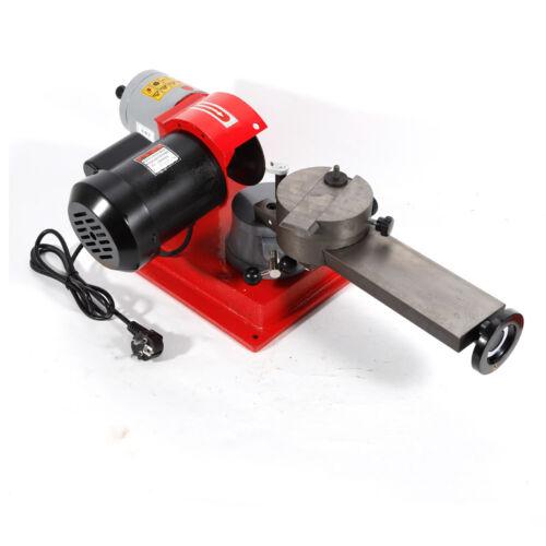 220V 80-700mm Kreissägeblattschleifer Sägeblattschärfgerät Schärfmaschine 250W
