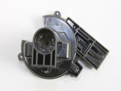 Ignition Switch Kit Mopar 56049838AC