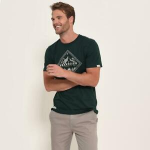 NEW! Brakeburn Mens Watersport T-Shirt