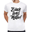 BLACK-LIVES-MATTER-Anti-Rassismus-I-cant-breathe-George-Floyd-Sprueche-T-Shirt Indexbild 3