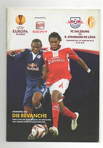 Orig-PRG-Europa-League-2009-10-RED-BULL-SALZBURG-STANDARD-LUTTICH