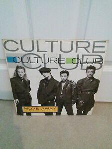 Culture-Club-Move-Away-Vinyl-12-034-Single-UK-VS-845-12-1986