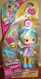 Shopkins-Shoppies-Shop-Style-LOLITA-POPS-amp-LIBBY-LOLLY-JAR-New-Authentic