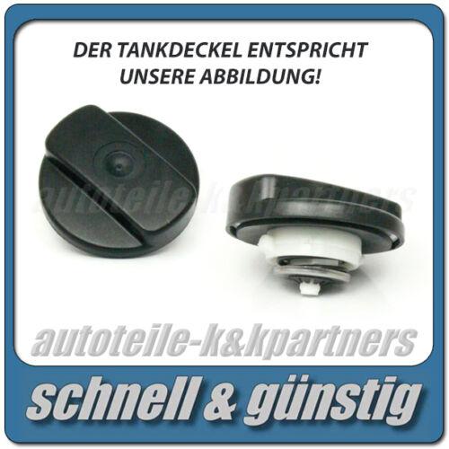 01.01-12.05 Tankdeckel Tankverschluss 119//223 FIAT DOBLO