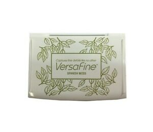 Versafine-Oil-Based-Pigmet-Ink-Spanish-Moss