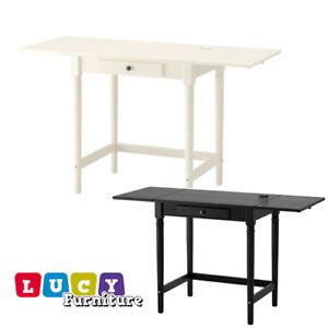 ikea table office. Plain Ikea Image Is Loading IKEAINGATORPDESKDrawerComputerDeskHomeOffice Intended Ikea Table Office E