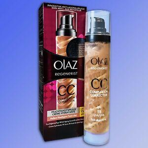 Olaz-Regenerist-cc-Anti-age-Creme-Hydratante-pour-Plus-Clair-Peau-Creme