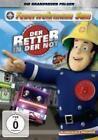 Feuerwehrmann Sam - Der Retter in der Not (2011)