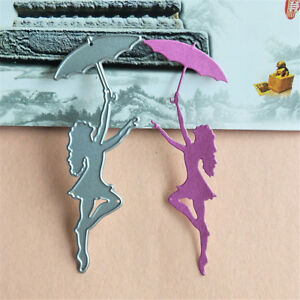 umbrella-dancer-scrapbook-cutting-dies-metals-die-cut-for-diy-scrapbooking-decor