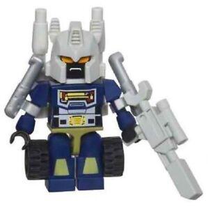 Transformers-Kreon-ONSLAUGHT-Kreo-Kre-o-Micro-Changers