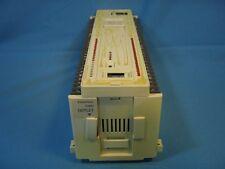 Toshiba EX40*4MCRD5 Programmable Controller PLC