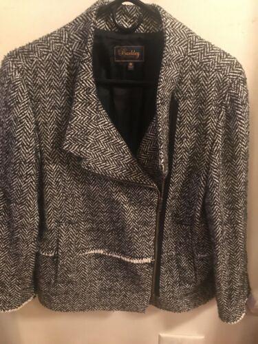 Buckley Madewell Mezza giacca giacca della WtqrqIP