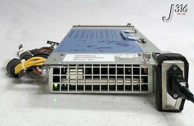 1pcs ZKT100A120F00 ARTESYN Power module  Quality assurance