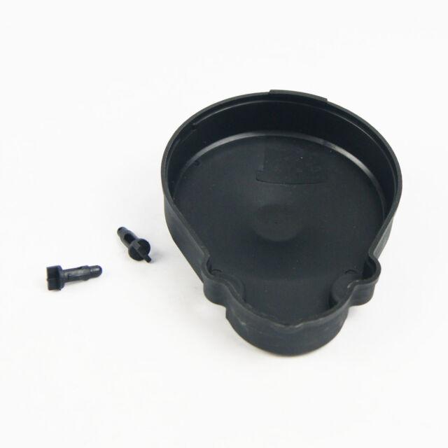HPI 85445 Baja Gear Cover