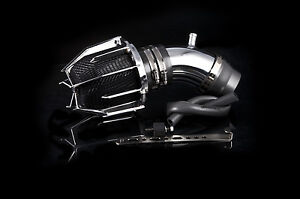 WEAPON-R-DRAGON-SHORT-RAM-AIR-INTAKE-SYSTEM-06-07-FOR-HYUNDAI-SONATA-3-3L-V6