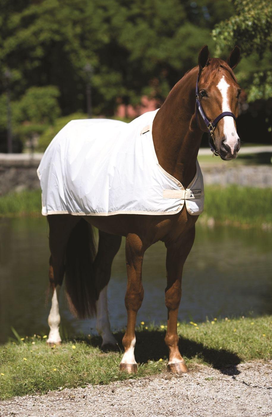 Horseware Ireland HW Fly Rug Liner AFHA7L