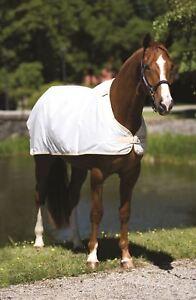Horseware-Ireland-Hw-Couverture-Mouche-Revetement-Afha7l