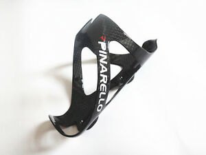 Carbon Bicycle Water Bottle Cages Cycling Water Bottle Holder Bike Drink Holder