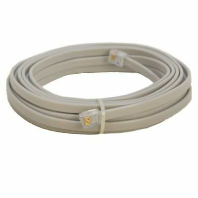 CABLE INTERCONNECT 30/' SMXir