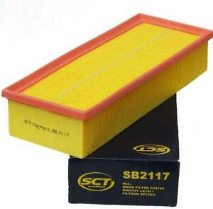 Luftfilter-SCT-SB-2117-GERMANY