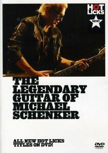 The-Legendary-Guitar-of-Michael-Schenker-New-DVD