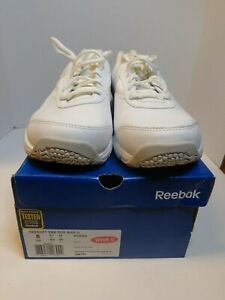 Reebok Women's Reeshift DMX Ride Walking Shoe | Shoes