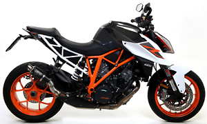 SILENZIATORE-ARROW-GP2-NICHROM-DARK-KTM-1290-SUPERDUKE-R-2017-18-71537GPI